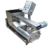 Butter Homogenizer