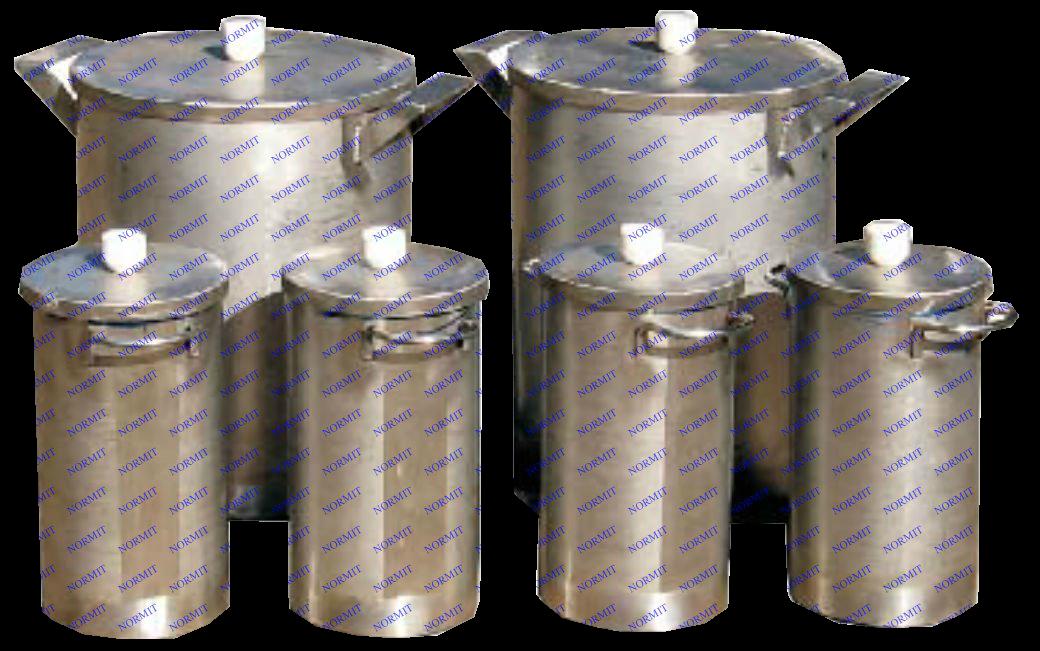 заквасочники, заквасочник, емкость для закваски