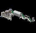 Оборудование для производства варенья, джемов, конфитюров