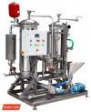 Устройство тепловой обработки меда
