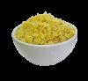 Линия производства сушеных овощей и картофеля